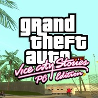 Grand Theft Auto: Vice City Stories PC Edition - Magyarítás