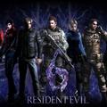 Resident Evil 6 Magyarítás