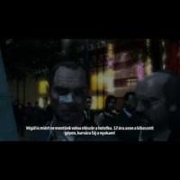 Kane & Lynch: Dead Men - Magyarítás Előzetes és Infók