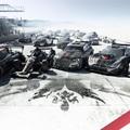 GRID Autosport Magyarítás