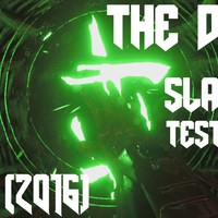 DOOM: Slayer's Testament Magyar átirat