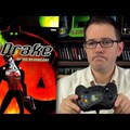 Angry Video Game Nerd - Drake of the 99 Dragons Magyar Felirat