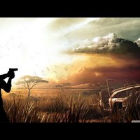 Far Cry 2 - Hangjegyzetek Magyarul
