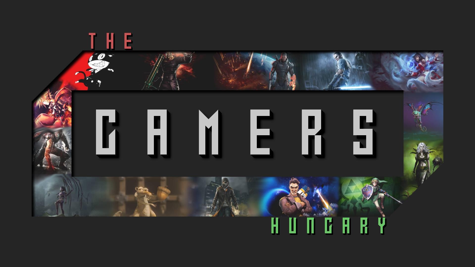 gamers_1.jpg
