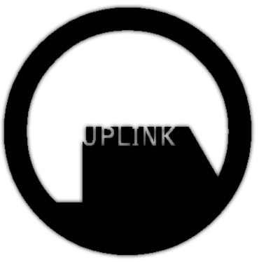 logo.1.jpg