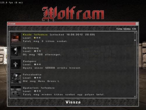 wolfram 2012-06-21 09-14-56-15 (Custom).jpg
