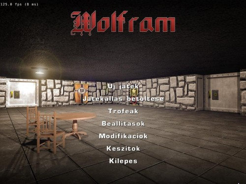 wolfram 2012-06-21 09-14-58-18 (Custom).jpg