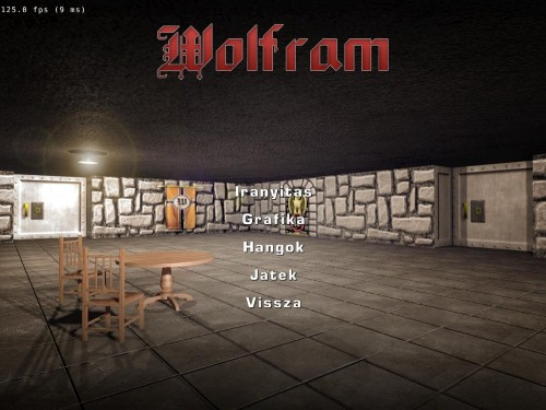wolfram 2012-06-21 09-15-02-46 (Custom).jpg
