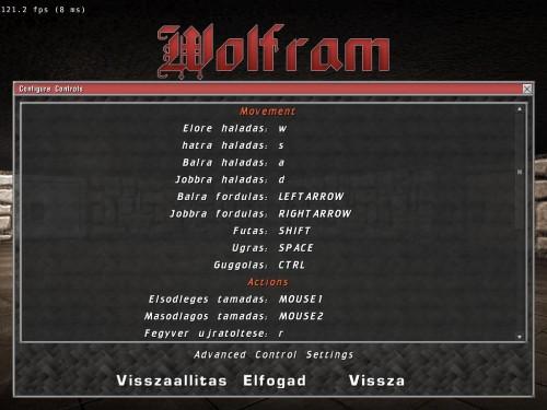 wolfram 2012-06-21 09-15-05-99 (Custom).jpg