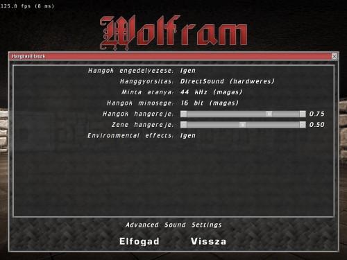 wolfram 2012-06-21 09-15-08-93 (Custom).jpg