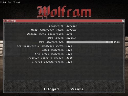wolfram 2012-06-21 09-15-12-05 (Custom).jpg