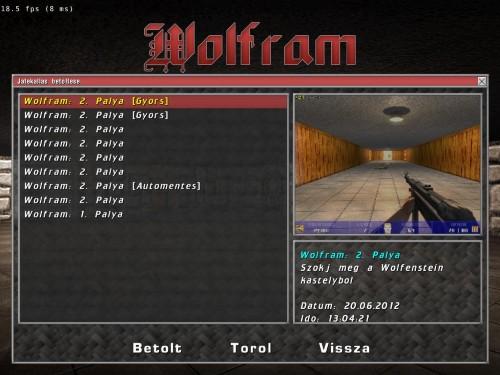 wolfram 2012-06-21 09-15-16-21 (Custom).jpg