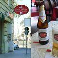 Legjobb ázsiai éttermek Bécsben 2.
