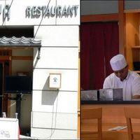 Legjobb ázsiai éttermek Bécsben 1.