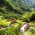 Sikoku: Japán kincses szigete