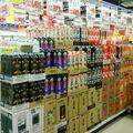 Italozás Japánban- Útmutató a japán szeszekhez