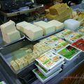 Vegetáriánus konyha Kínában