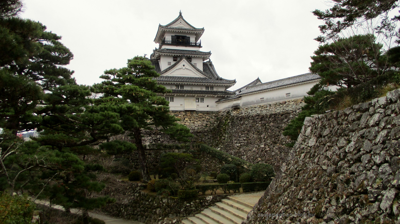 kochi_castle.jpg
