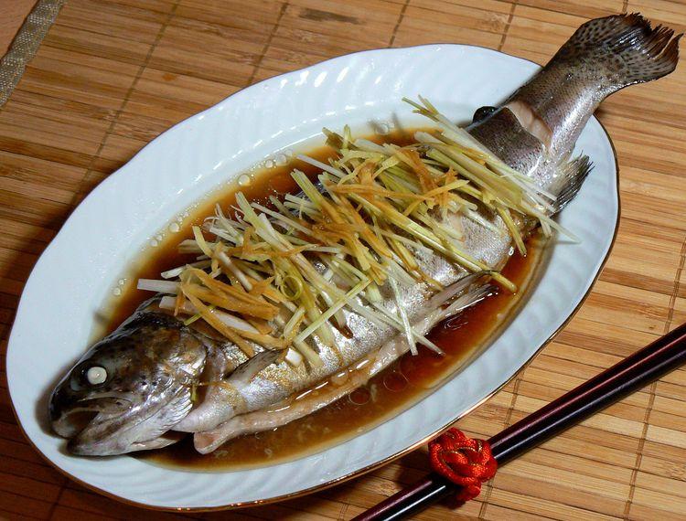 qingzhengyu.pro2.jpg