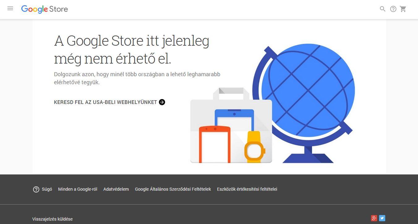 google_store_1.JPG