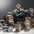Kötelező (kínlódások) olvasmányok