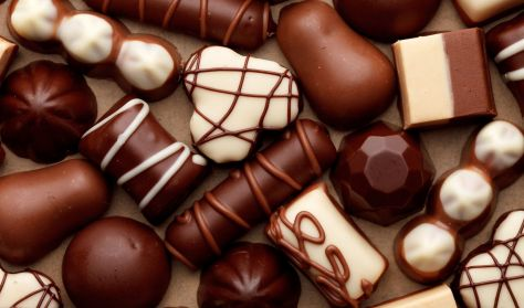 fejedelmi-csokolade-kostolo-tura-474-279-53266.jpg
