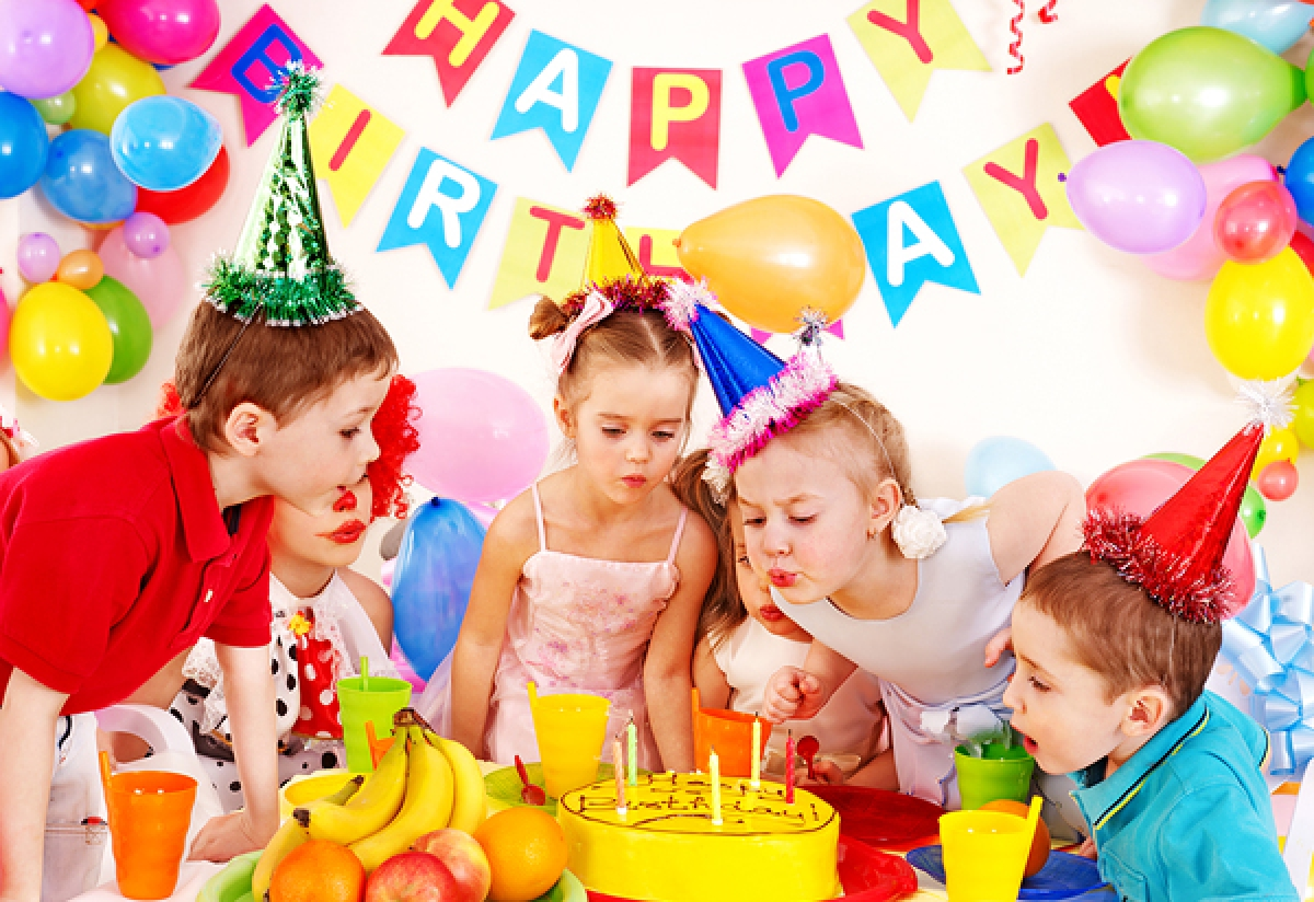 festa-do-compleanno-per-bambini.jpg