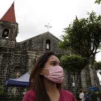 Koronavírus vs Egyház