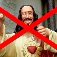Xmas = Krisztus nélküli karácsony?