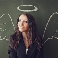A keresztény nő 8 típusa, akit el kellene venned!