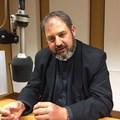 Debrecenben fog prédikálni az ételosztásért feljelentett atya