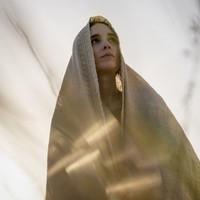 Mária Magdolna - filmkritika