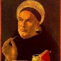 Menőszentek, avagy a kereszténység szuperhősei – 2. rész