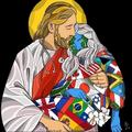 Csak Isten mentheti meg a Földet?