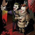 Az vs Joker