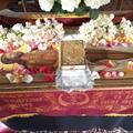 Az orthodox húsvét