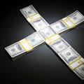 A kereszténység influencerei az üzleti életben