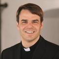 """Ezért nincs """"harmadik nem"""" – egy német püspök elmagyarázta"""