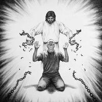A keresztyének állandó szabadságharca