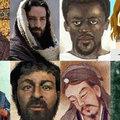 Mi a bizonyíték arra, hogy Jézus tényleg élt?