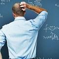 Analizálható tudományosan a hit?