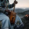 Lélek és zene