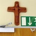 Vallásvédelem hibás indokkal