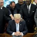 Katolikus-protestáns vetélkedést hoz az amerikai választás