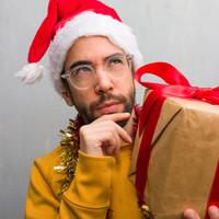 Miről papolnak karácsonykor a templomban?