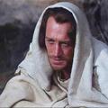 Tíz Jézus-film, amit mindenképp látnod kell