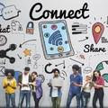 Kommunikációs és médiaasszisztenst keresünk!
