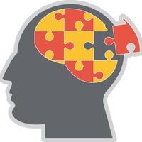 A lelkész és a pszichológus riválisok vagy kiegészítik egymást?