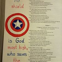 Bűn, megváltás és istenkék a Bosszúállók négy részében