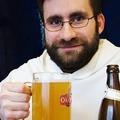 A pap, akinek beszólnak
